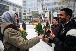FlüchtlingeFürFrauenrechteMBO (3 of 11)