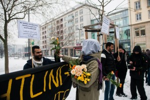 FlüchtlingeFürFrauenrechteMBO (5 of 11)