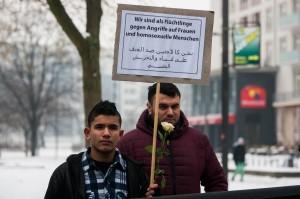 FlüchtlingeFürFrauenrechteMBO (8 of 11)