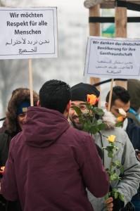 FlüchtlingeFürFrauenrechteMBO (9 of 11)