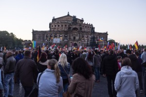 pegida28092015-MB (1 of 10)