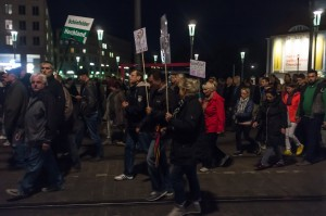 pegida28092015-MB (10 of 10)