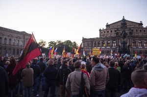 pegida28092015-MB (2 of 10)