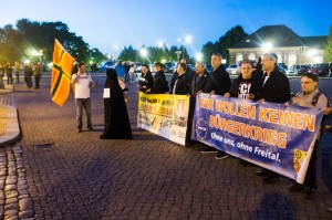 pegida28092015-MB (3 of 10)