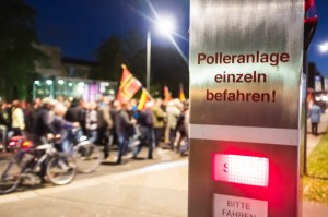 pegida28092015-MB (6 of 10)