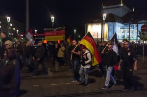 pegida28092015-MB (9 of 10)